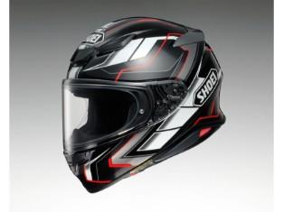 NXR 2 Prologue TC-5 schwarz Helm