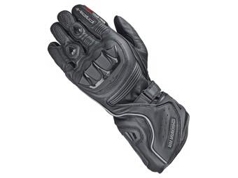 Chikara RR Sport Handschuh