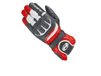 Revel 2 Sport Handschuhe schwarz/rot