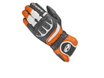 Revel 2 Sport Handschuhe schwarz/orange