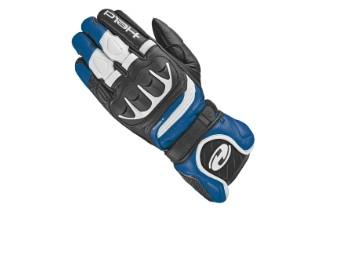 Revel 2 Sport Handschuhe schwarz/blau