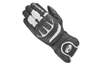 Revel 2 Sport Handschuhe schwarz/weiss