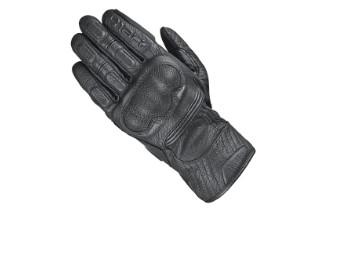 Curt Handschuh schwarz