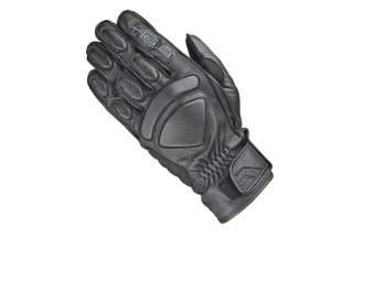 Emotion Evo Handschuhe schwarz