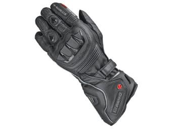 Chikara Gore-Tex Handschuhe schwarz Gore-Grip