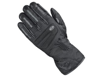 Everdry Handschuhe wasserdicht schwarz