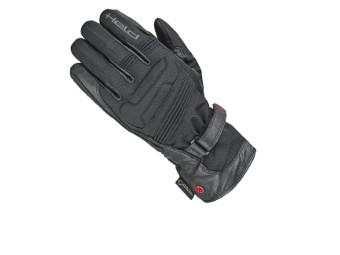 Satu 2 Damen Gore-Tex Handschuhe