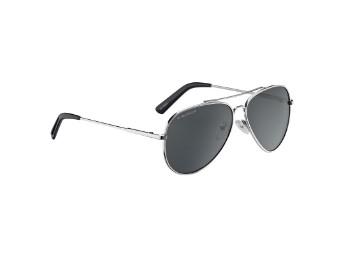 Sonnenbrille 9754 getönt
