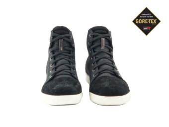 Voyager CDG GTX Schuhe schwarz