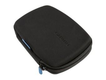 Zumo XT Tasche