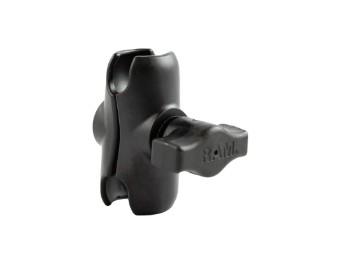 Ram Arm 2 Zoll für Kugel / Kugelklemme für Garmin Zumo