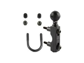 Ram Lenkerklemme für 22mm Lenker