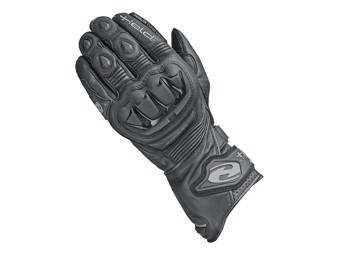 Evo-Thrux 2 Damen Handschuhe schwarz