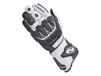 Evo-Thrux 2 Handschuhe schwarz/weiß