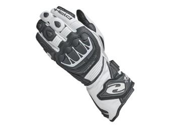 Evo-Thrux 2 Damen Handschuhe schwarz/weiß