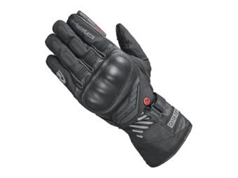 Madoc Max GTX Handschuhe Schwarz