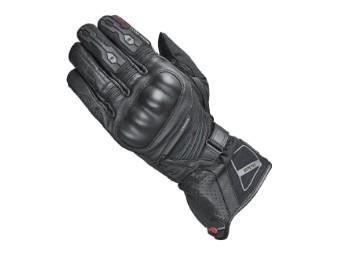 Score 4.0 GTX Handschuhe Schwarz