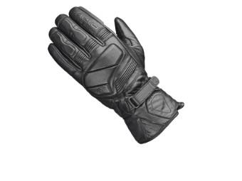 Travel 6.0 Tex Handschuhe wasserdicht Schwarz
