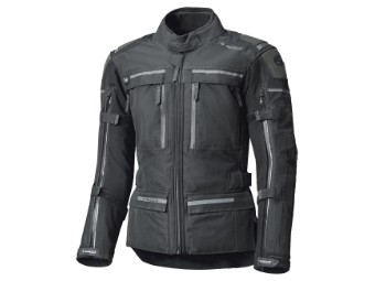 Atacama Top Gore-Tex Jacke schwarz