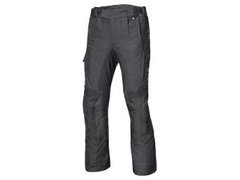 Torno Evo Adventure Hose mit herausnehmbarer 3-Lagen GoreTex Membran Schwarz