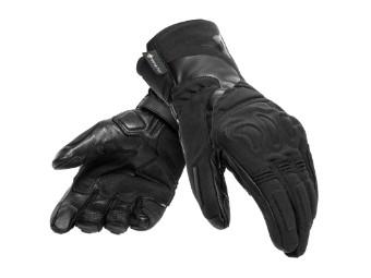 Nebula Gore-Tex Handschuhe Lady