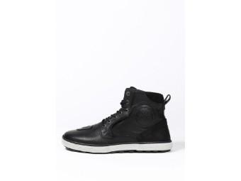Shifter Black Schuhe
