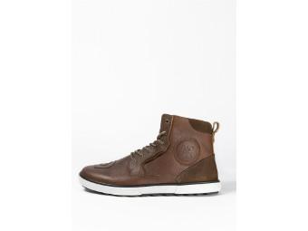 Shifter Brown Schuhe