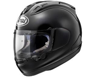 RX-7V Helm schwarz