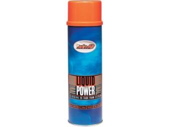 Luftfilter-Öl Spray 0,5 Ltr Dose