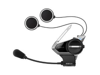 50S Bluetooth 5.0 Headset Einzel-Set