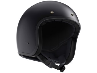 Savage Jet-Helm mit Bluetooth