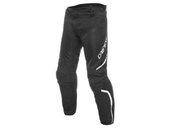 Drake Air D-Dry Hose schwarz/weiß