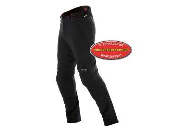 New Drake Air Textil-Sommer-Hose