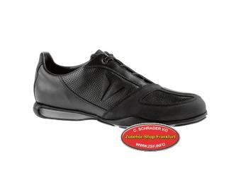 U-Turn Schuhe -schwarz-