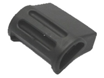 Micro Ratchet Rubber Cover 2 GT-Air GT-Air 2 Neotec Neotec 2 J-Cruise 2