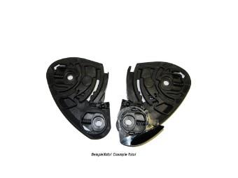 GT-AIR Visiermechanik CNS-1 ohne Schrauben