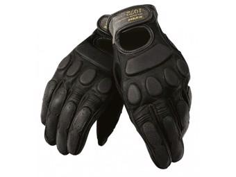 Blackjack Handschuhe