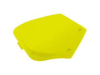 Kit Elbow Slider neon-gelb