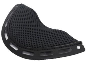 Windabweiser I (Mesh) für Shoei Neotec 2 Klapp-Helm