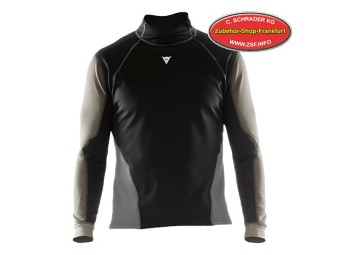 Shirt Top Map WS GoreTex Windstopper