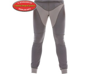 Hose Pant Map Therm