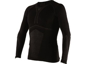 D-Core Dry Tee LS Lang-Arm Funktionsshirt
