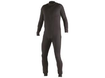 Air Breath Suit Sommer