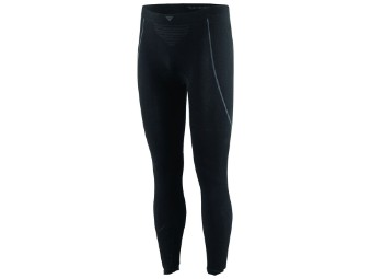 D-Core Dry Pant LL Hose