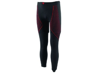 D-Core Thermo Pant LL Hose Winter