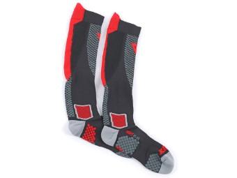 D-Core High Socken