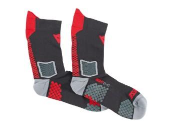 D-Core Mid Socken