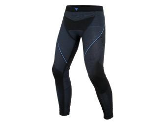 D-Core Aero Pant LL schwarz/blau