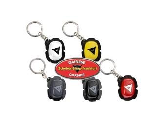 Schlüsselanhänger SLIDER KEYS HOLDER