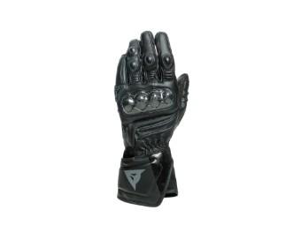 Carbon 3 Lady Handschuhe schwarz